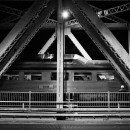 03-johnson-street-bridge thumbnail