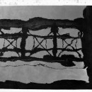 12-bascule-bridge-joseph-strauss thumbnail
