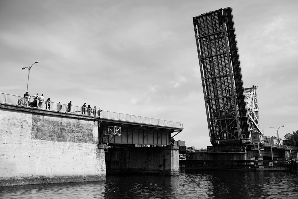 15-bascule-bridge-joseph-strauss