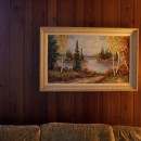 Grandmas-Basement-18-copy thumbnail