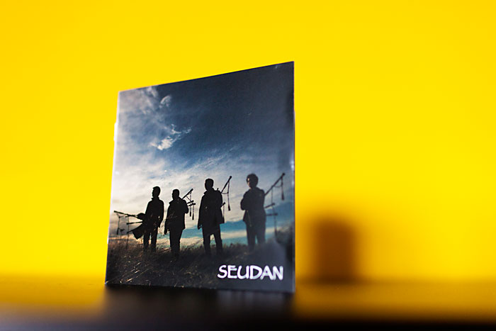 3 seudan-album-cover-ryan-macdonald