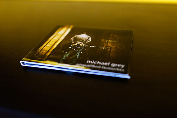 8 michael-grey-album-ryan-macdonald