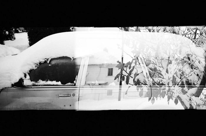 Christian-Webber-Vivitar-Panorama-BW-01