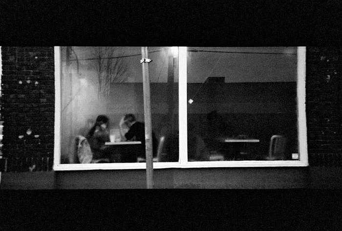 Christian-Webber-Vivitar-Panorama-BW-02