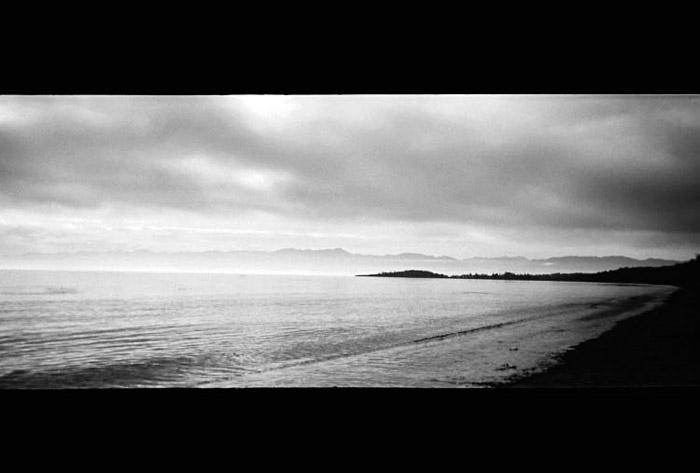 Christian-Webber-Vivitar-Panorama-BW-04