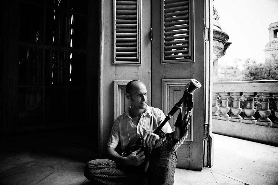 photographer ryan macdonald 01