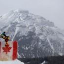 snowboard canada thumbnail