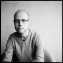 05-hasselblad-film-portrait thumbnail