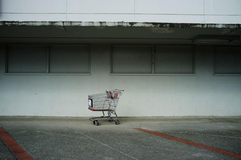 12 Street Photography