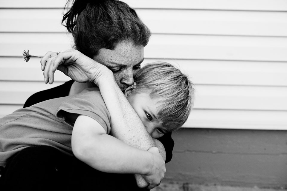 17-mama-photographs-by-jenna-shouldice