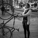 01-bike-messengers-chris-webber thumbnail