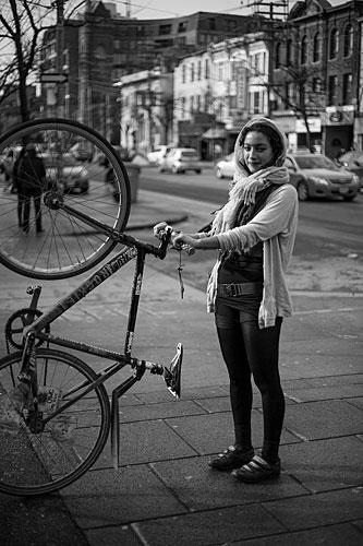 01-bike-messengers-chris-webber