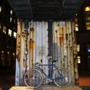 01-bikes-chris-webber thumbnail