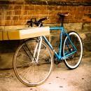 02-bike-messengers-chris-webber thumbnail