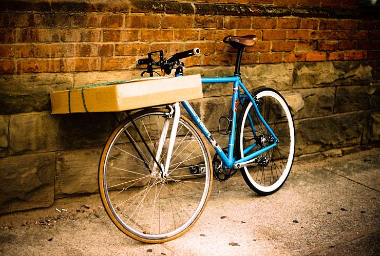 02-bike-messengers-chris-webber