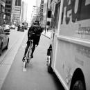 03-bike-messengers-chris-webber thumbnail