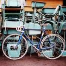 03-bikes-chris-webber thumbnail
