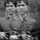 03-musician-photographs-and-portraits thumbnail