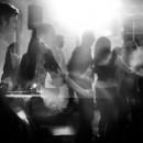 04-Disco-Dancing thumbnail