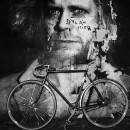 04-bikes-chris-webber thumbnail