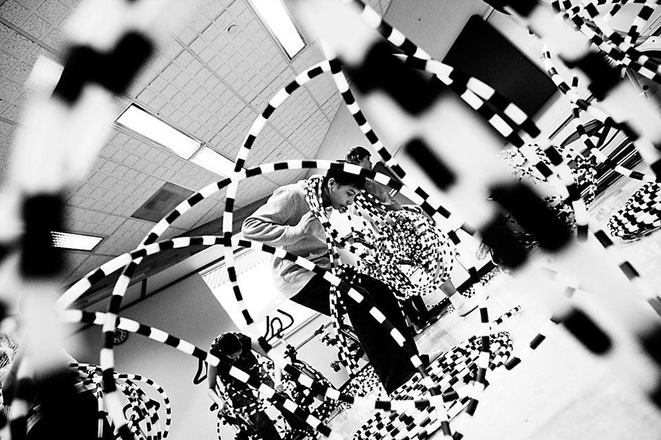 05-YETE-program-photographs