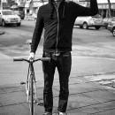 05-bike-messengers-chris-webber thumbnail