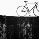 05-bikes-chris-webber thumbnail