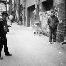 06-downtown-east-side-chris-webber thumbnail