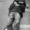 06-people-who-sleep-outside-chris-webber thumbnail