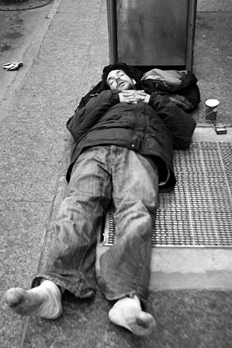 06-people-who-sleep-outside-chris-webber