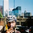 07-bike-messengers-chris-webber thumbnail