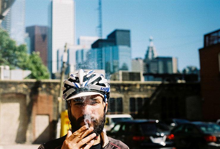 07-bike-messengers-chris-webber