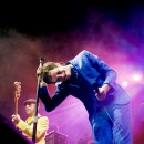 08-OK-GO-live-concert-photos thumbnail