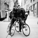 08-bike-messengers-chris-webber thumbnail