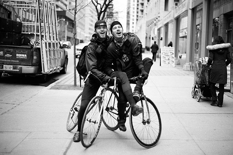 08-bike-messengers-chris-webber