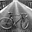 08-bikes-chris-webber thumbnail