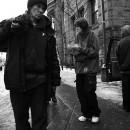 08-downtown-east-side-chris-webber thumbnail