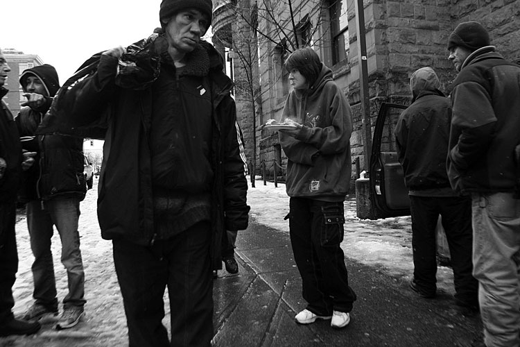08-downtown-east-side-chris-webber