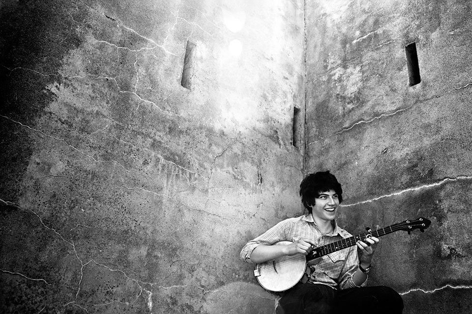 08-musician-photographs-and-portraits