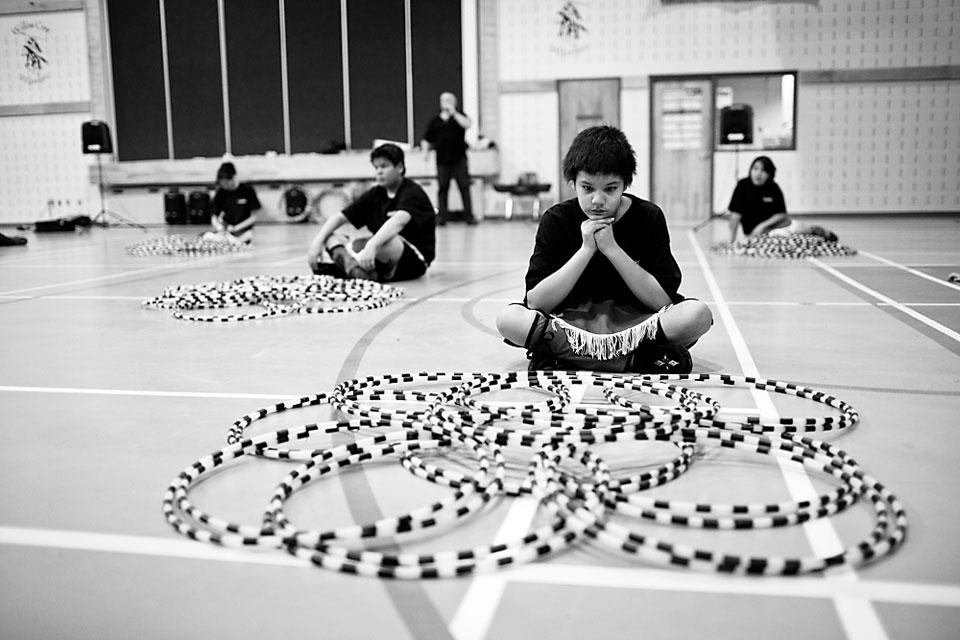 09-YETE-program-photographs