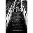 09-bikes-chris-webber thumbnail