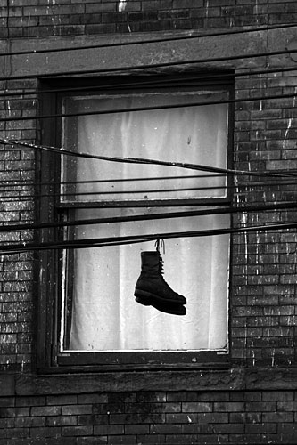 09-downtown-east-side-chris-webber