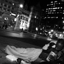 09-people-who-sleep-outside-chris-webber thumbnail