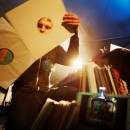 10-Rifflandia-DJ-Concert thumbnail