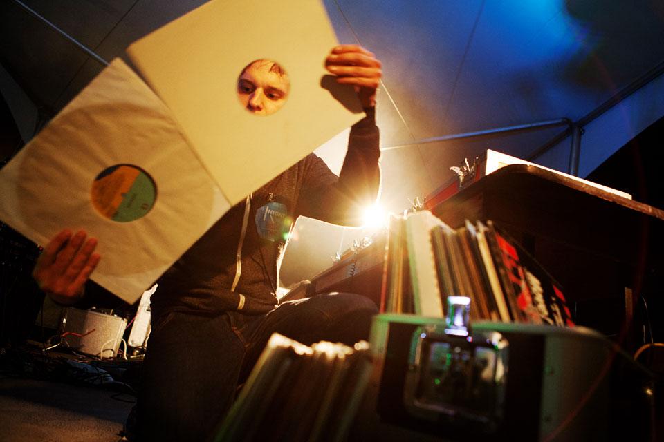 10-Rifflandia-DJ-Concert