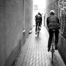 11-bike-messengers-chris-webber thumbnail