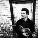 11-musician-photographs-and-portraits thumbnail