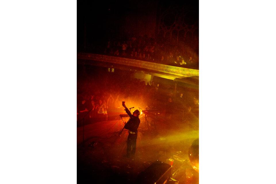 12-STARS-concert-Alix-Goolden-Hall
