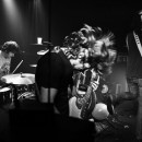 13-La-Chinga-band-logans-pub thumbnail