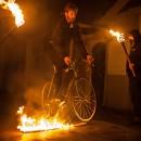 13-bike-messengers-chris-webber thumbnail